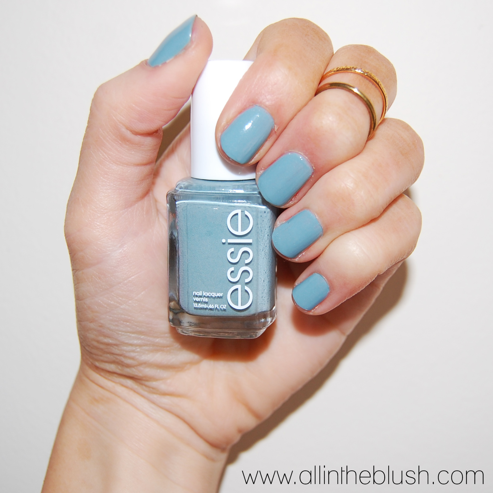 Discussion on this topic: Essie's Winter Wonderland: The 2013 Shearling Darling , essies-winter-wonderland-the-2013-shearling-darling/