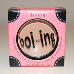 Review: Benefit Boi-ing Concealer