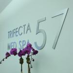 Spotlight: Trifecta 57 Med Spa