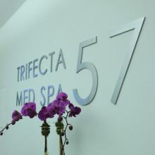 Trifecta 57 Med Spa