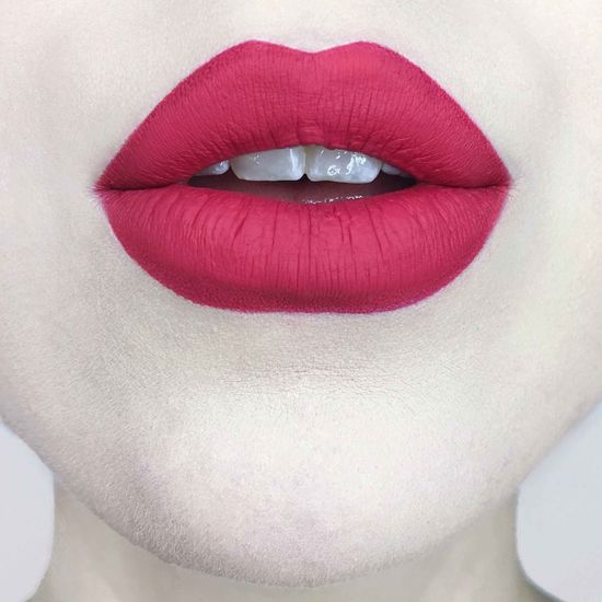 Kat Von D Berlin Everlasting Liquid Lipstick Dupes