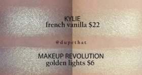 Kylighter by Kylie Cosmetics #20