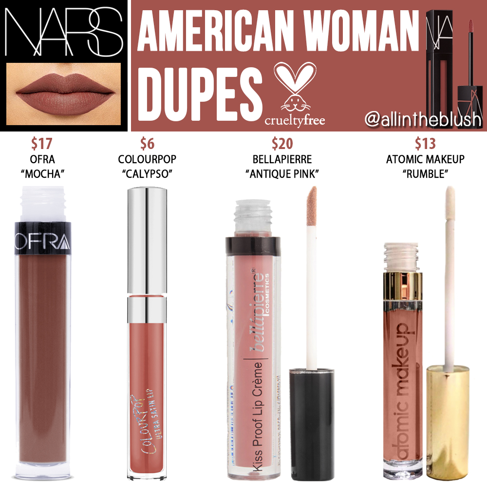 FREE US SHIPPING. Kiss and Makeup where the shipping is free and the returns are easy. Our policy is simple we will ship you your item free to ANY state in the US.