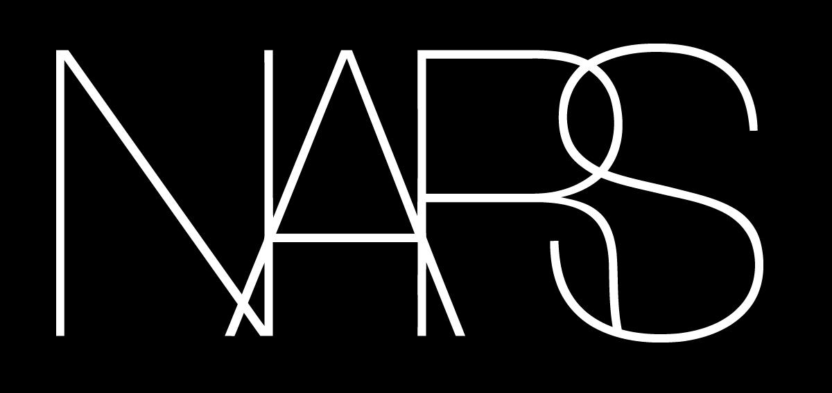 NARS Cosmetics Orgasm Blush Cruelty-Free Dupes