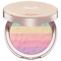 Ciate Glow-To Highlighters for September 2017