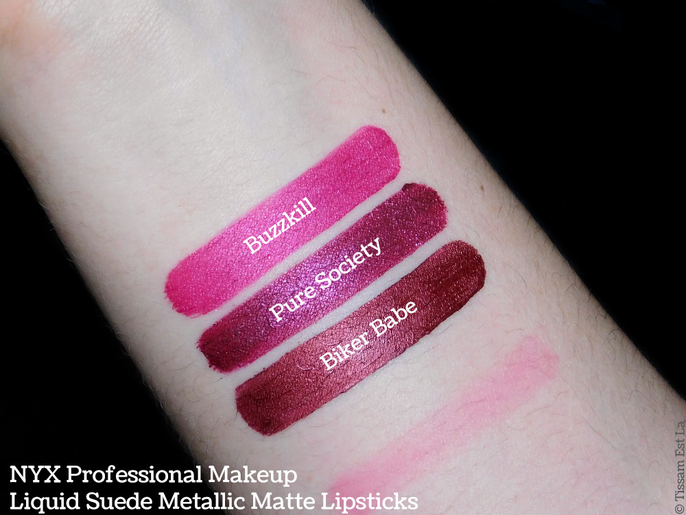 Jeffree Star Dreamhouse Velour Liquid Lipstick Dupes All In The Blush