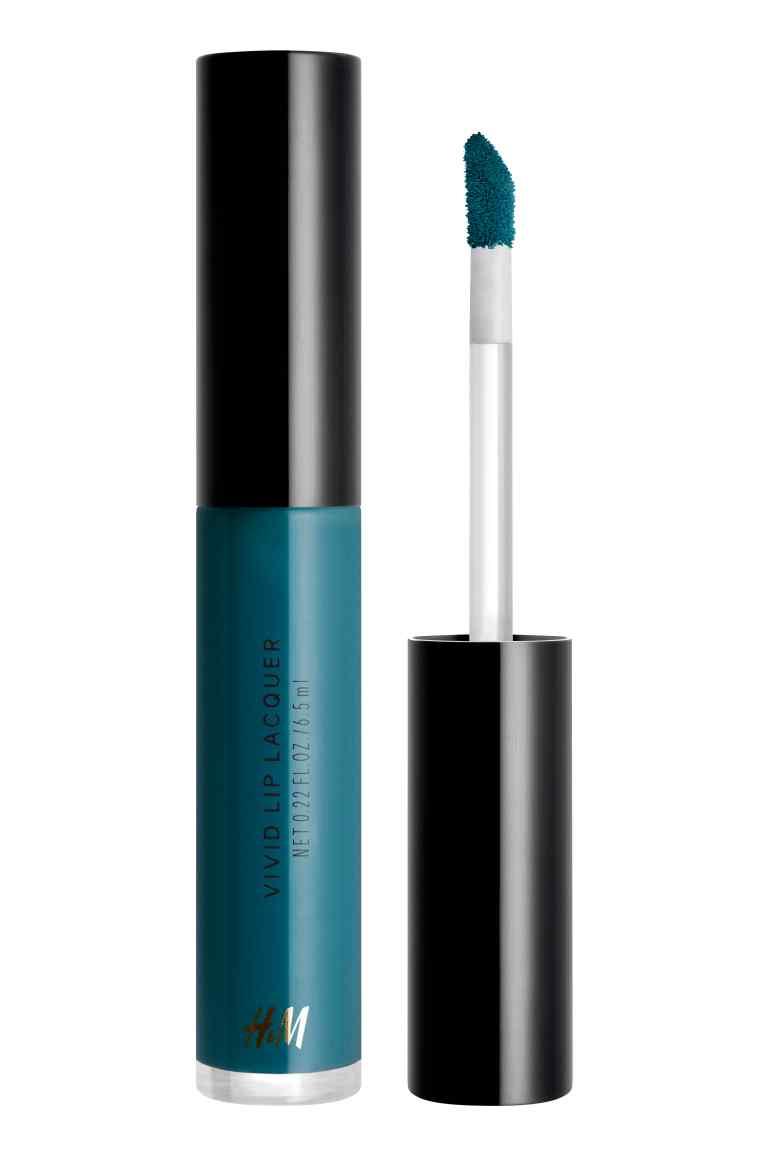 Jeffree Star Mermaid Blood Velour Liquid Lipstick Prediction Dupes