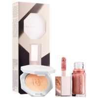 Fenty Beauty Bomb Baby Mini Lip & Face Set for Spring 2018