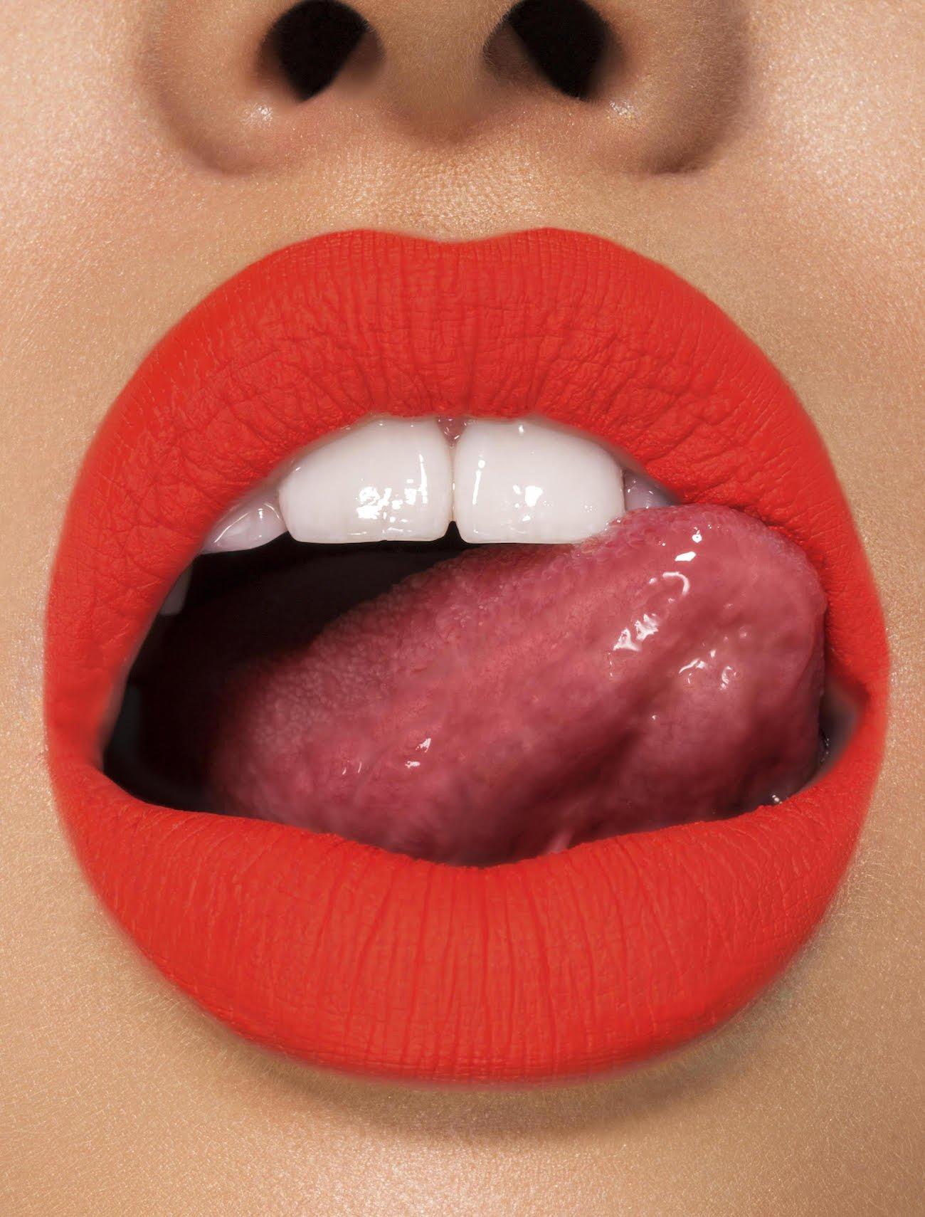 Kylie Cosmetics Doll Liquid Lipstick Dupes