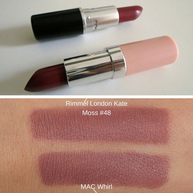 how to buy mac lipstick