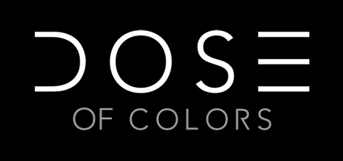 Contact US >> Dose of Colors Dupes - All In The Blush