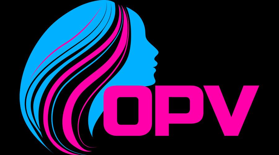 OPV Beauty Discount Code