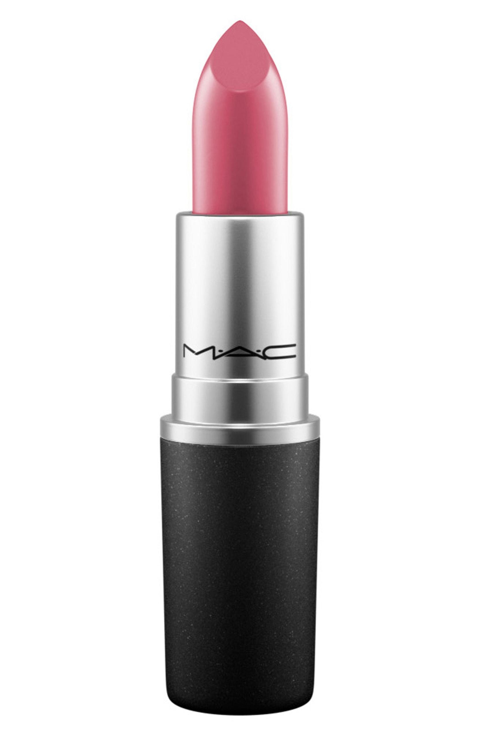 MAC Amorous Lipstick Dupes
