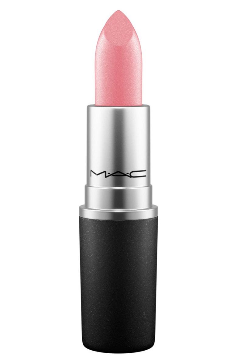 MAC Angel Lipstick Dupes