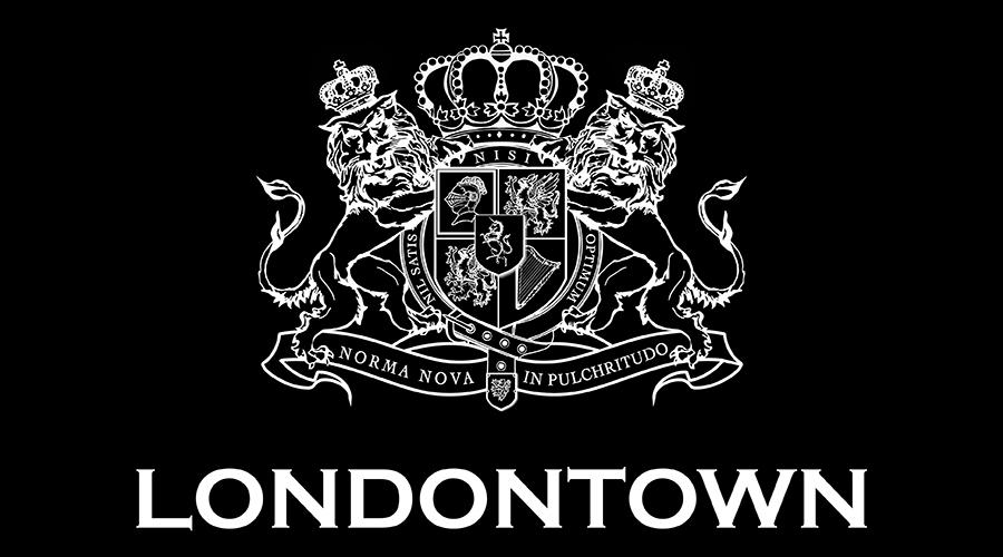 Londontown Discount Code