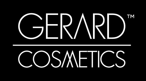 Gerard Cosmetics Discount Code