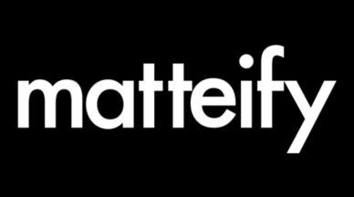 Matteify Cosmetics Discount Code