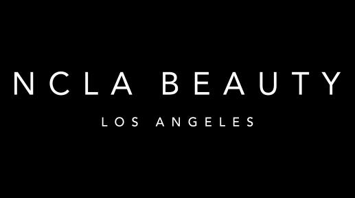 NCLA Beauty Discount Code
