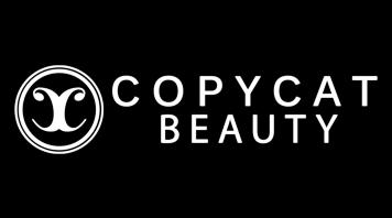CopyCat Beauty Discount Code