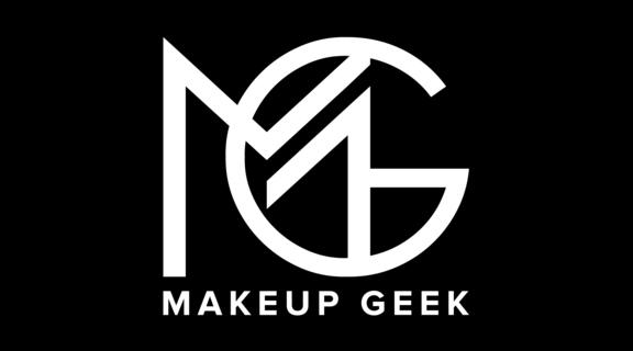 Makeup Geek Discount Code