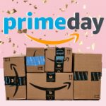 The Best Amazon Prime Day Beauty, Skincare, & Haircare Deals of 2019