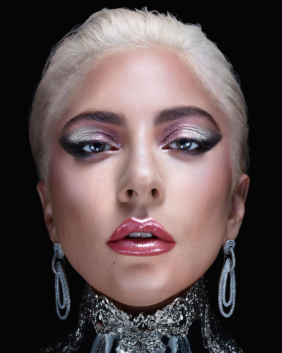 LADY GAGA'S NEW BEAUTY BRAND: HAUS LABORATORIES, LAUNCHING ON AMAZON PRIME DAY