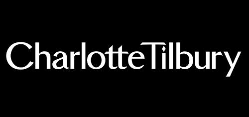 Charlotte Tilbury Dupes