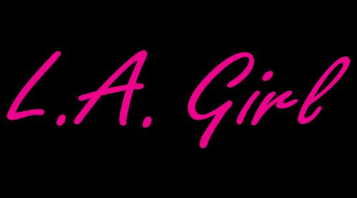 LA Girl Discount Code KATY10