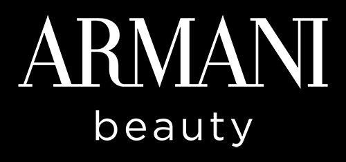 Armani Beauty Dupes
