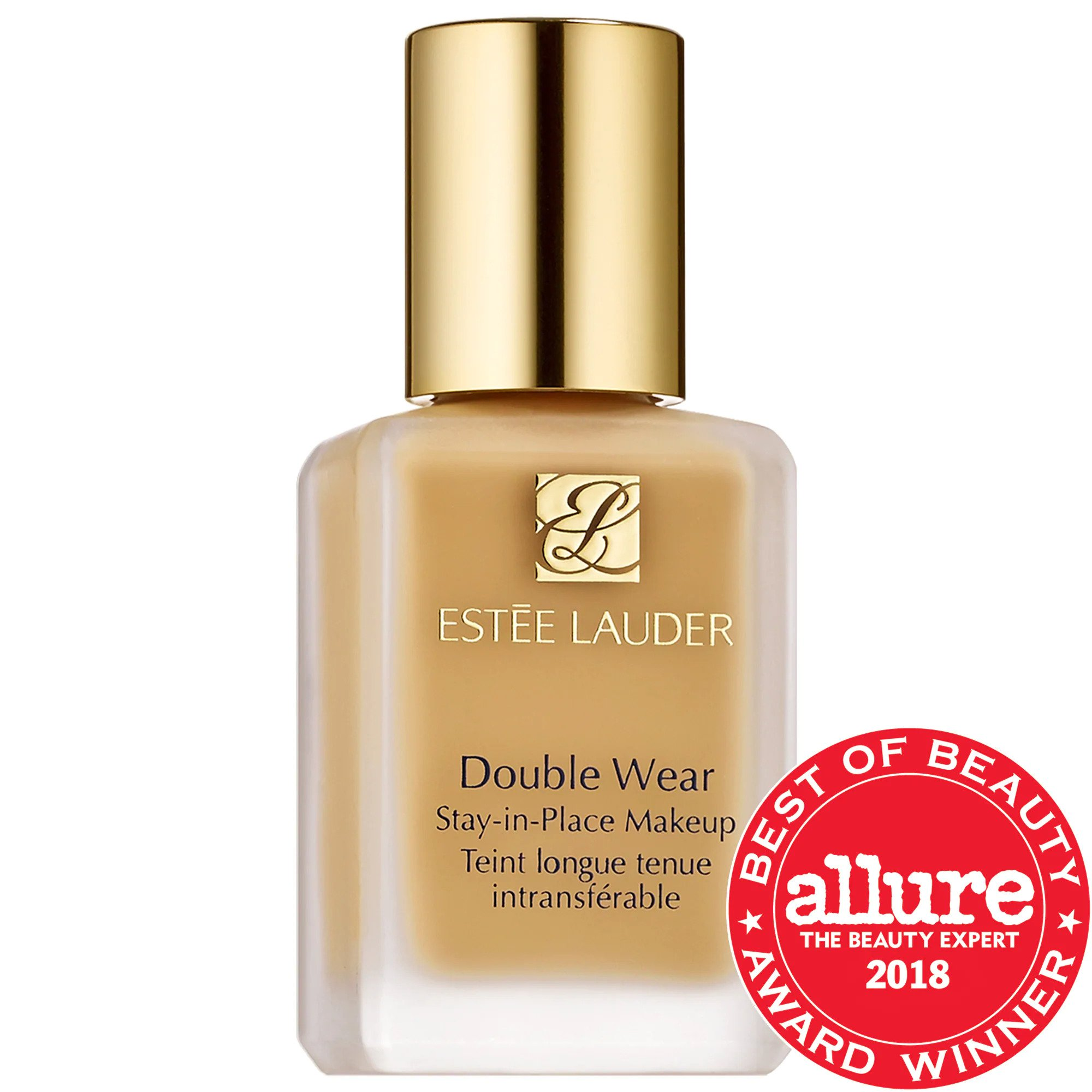 Estee Lauder 2W2 Double Wear Stay-in-Place Foundation Dupes