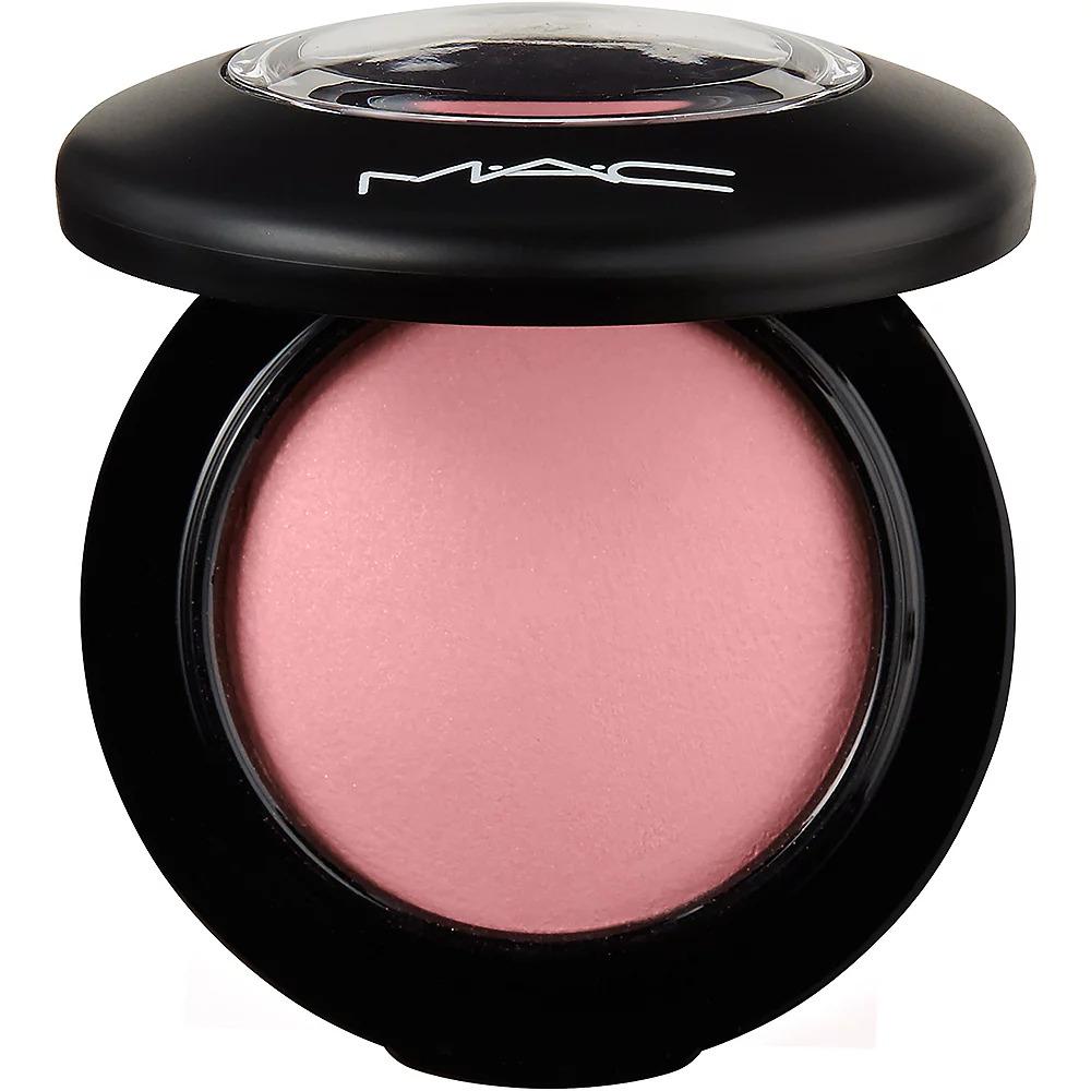 MAC Petal Power Blush Dupes