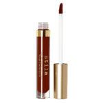 Stila Rubino Stay All Day Liquid Lipstick Dupes