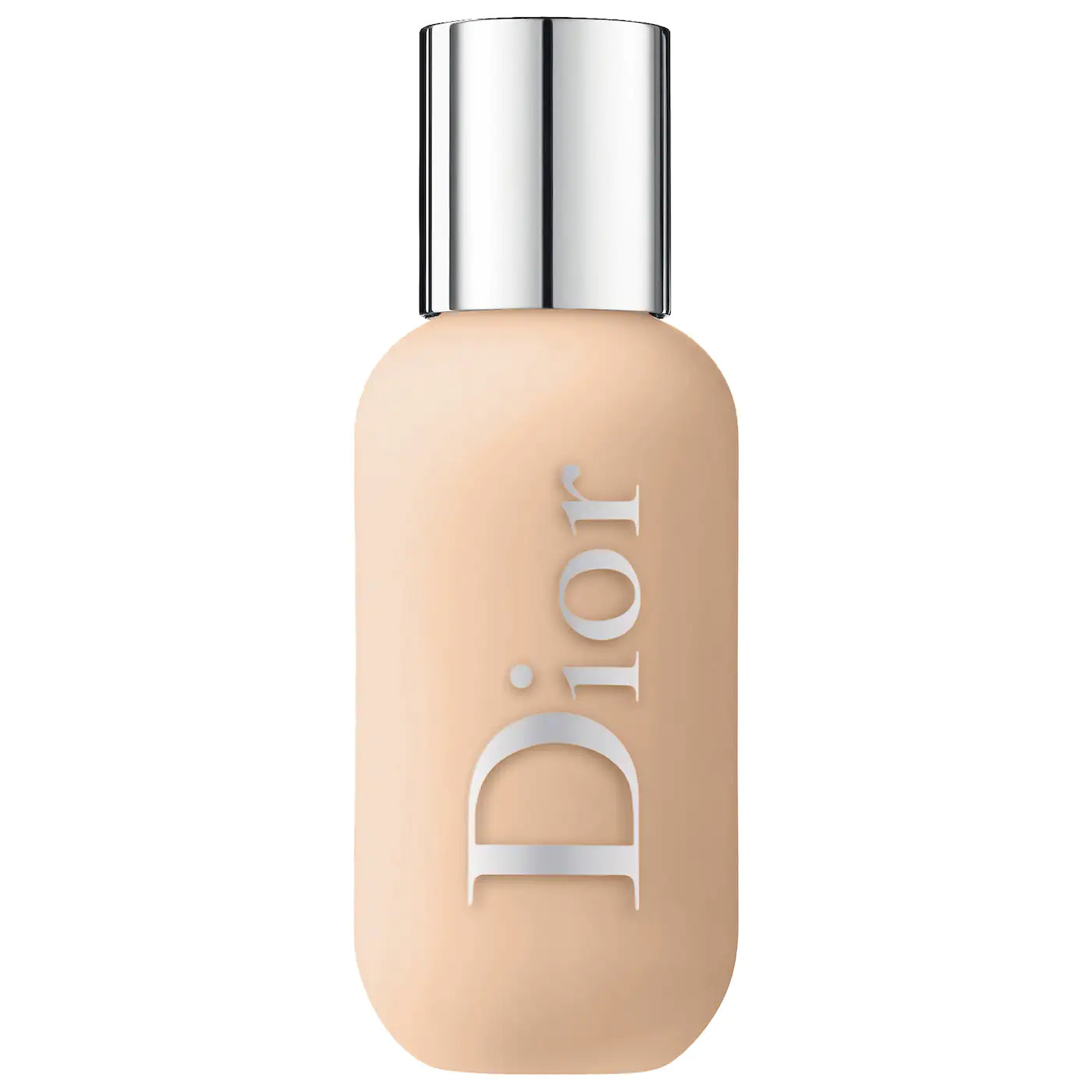 Dior 2N Backstage Face & Body Foundation Dupes