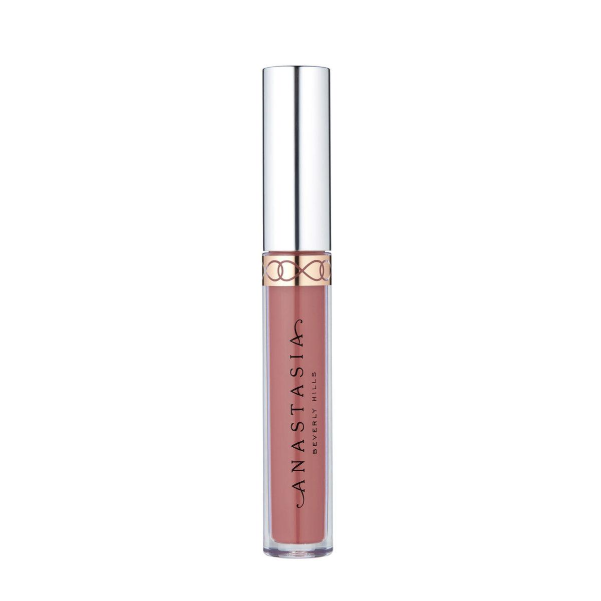 Anastasia Beverly Hills Crush Liquid Lipstick Dupes