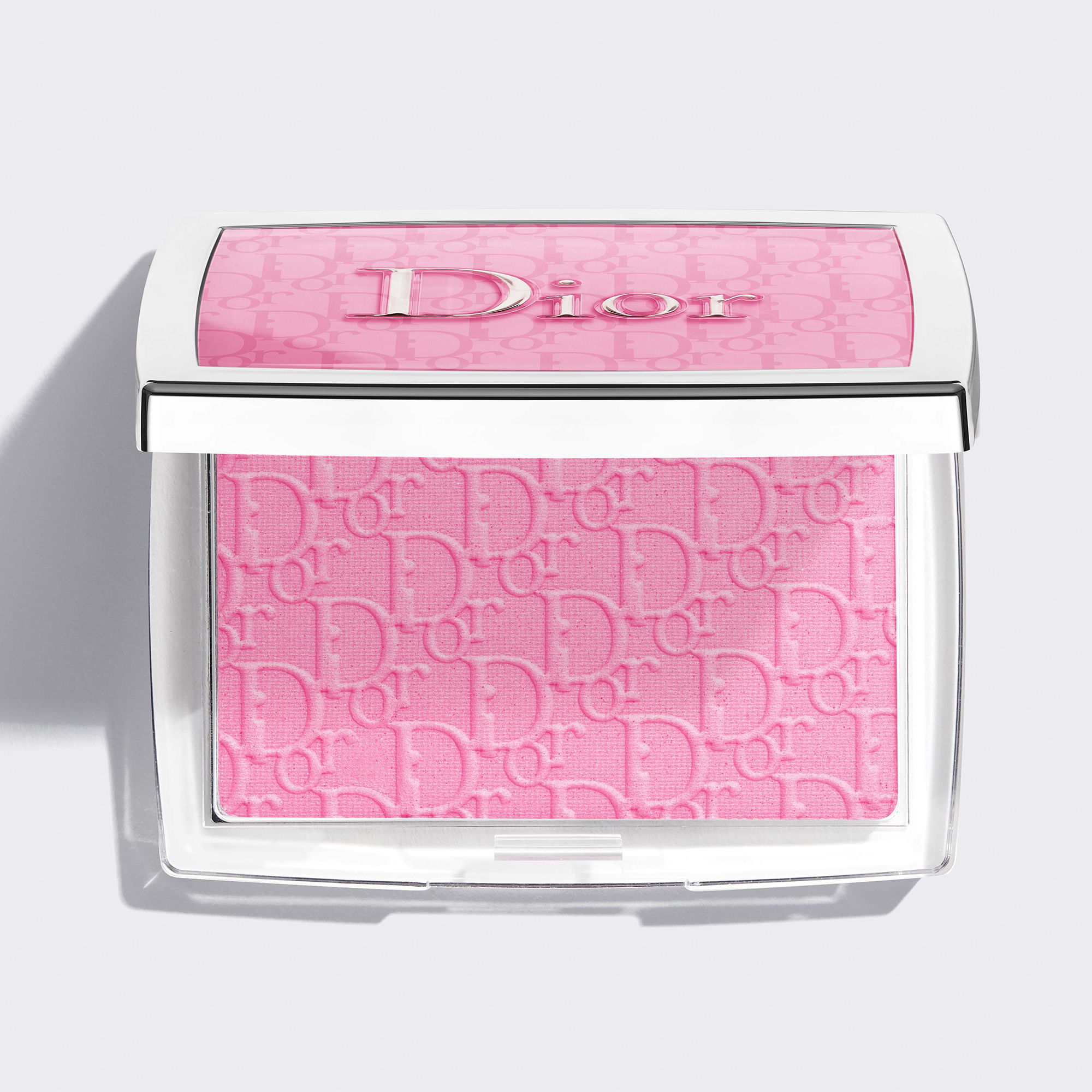 Dior 001 Pink Backstage Rosy Glow Blush Dupes