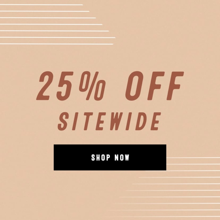 25% Off Sitewide Fall Sale at ColourPop through 10/26!